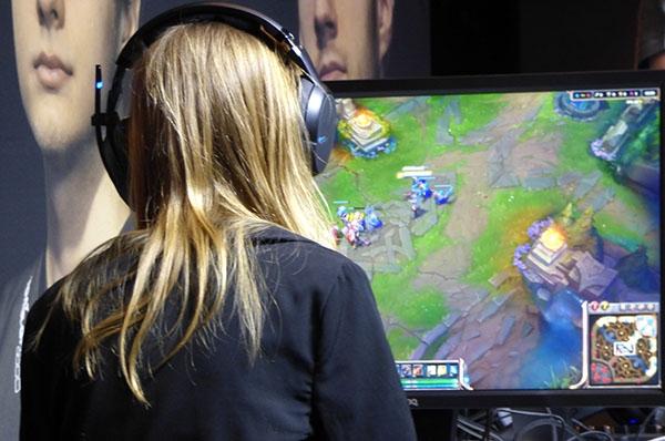 Geschäft mit der Vorfreude: Tücken bei vorbestellten Spiele-Neuheiten