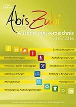 AbisZubi 2017/2018 - Schule aus – und dann?