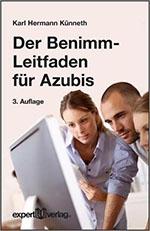 Der Benimm-Leitfaden für Azubis