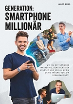 Generation Smartphone Millionär