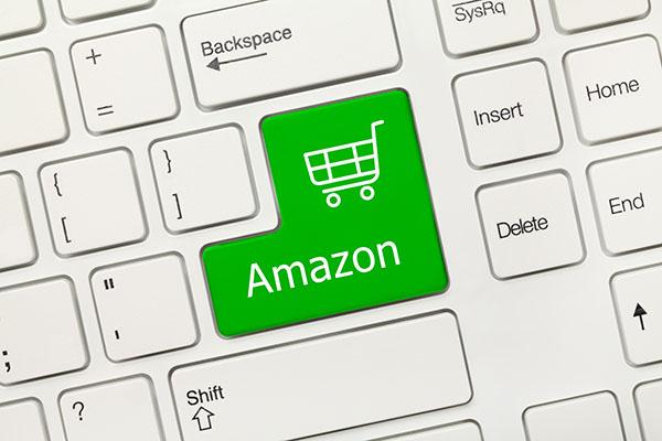 23 Millionen Menschen kaufen Lektüre online