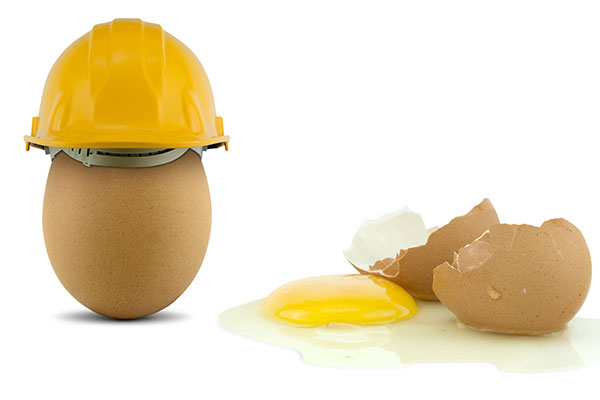 Your English is not the Yellow of the Egg - Sprachtests im Überblick